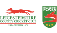 Leicestershire County Cricket